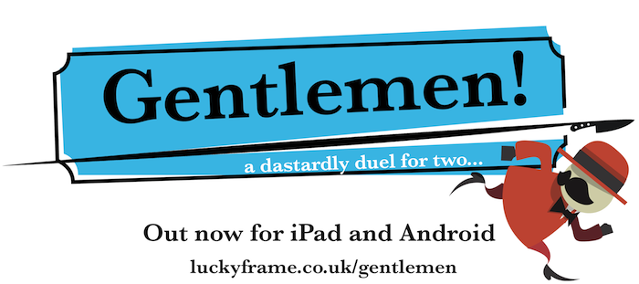 gentlemen_outnow